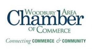 Woodbury Chamber